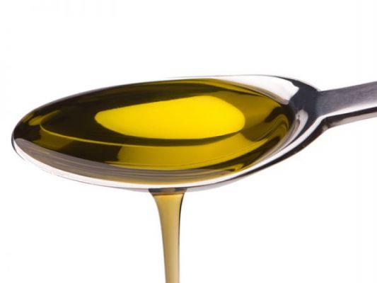 Какое касторовое масло используется в медицине?
