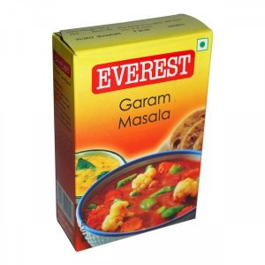 everest-garam-masala