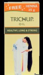 hear_oil_trichupj